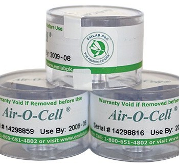 Air-O-Cell-Cassettes-1