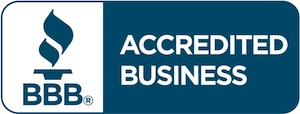 Midwest Sanitizing | BBB Acredited Business